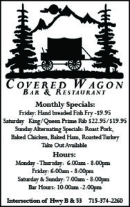 covered-wagon-december-2016